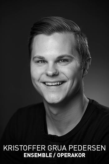 Kristoffer Grua Pedersen.jpg