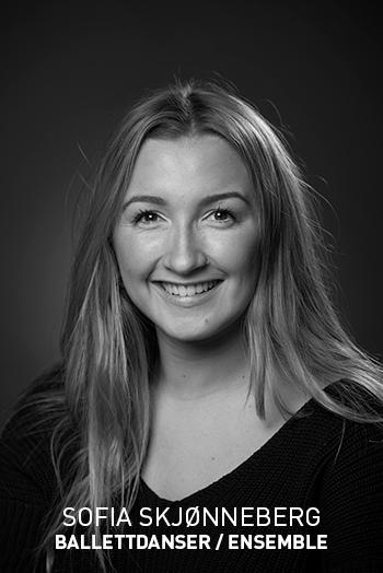 Sofia Skjønneberg.jpg