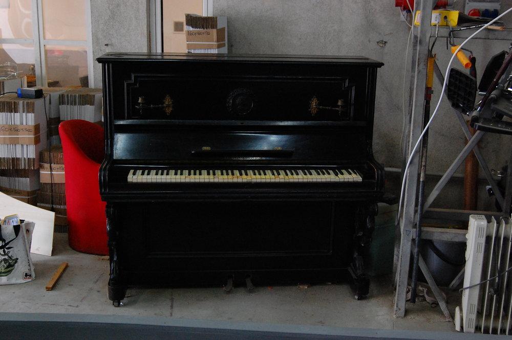 Selvspillende piano.JPG