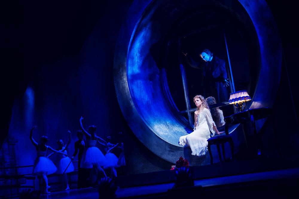 Garderoben_Operafantomet_Christine_Ballett.jpg