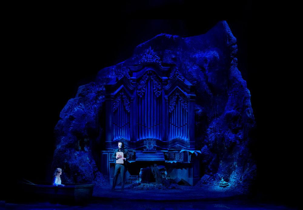 Grotten_Operafantomet_Christine.jpg