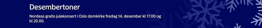 Skjermbilde 2018-10-20 kl. 13.42.22.jpg