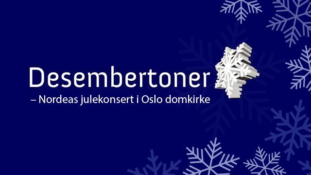 Desembertoner-2017-640x360.jpg
