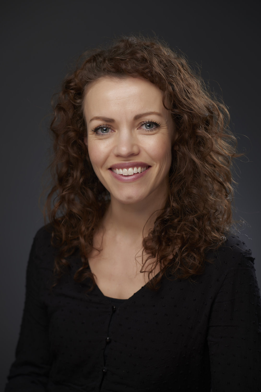 Linda Fredriksen Markedssjef linda.fredriksen(@)scenekvelder.no +47 922 58 022