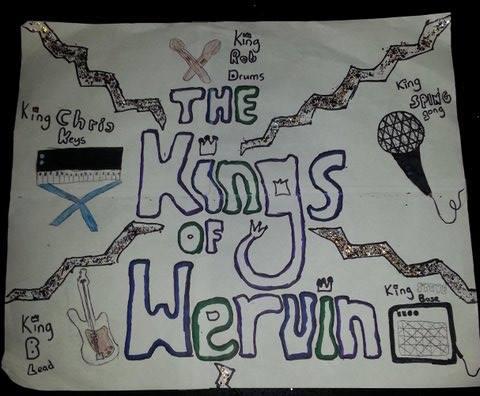 Kings of Wervin.jpg