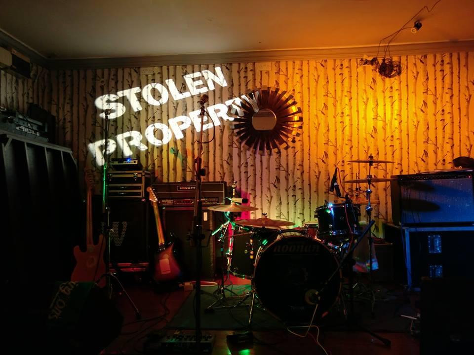 Stolen Property.jpg