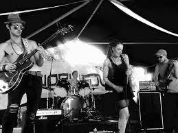 Paprika Blues Band.jpg