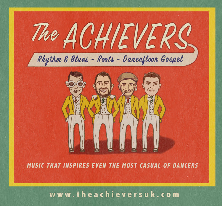 Steve & The Achievers.jpg