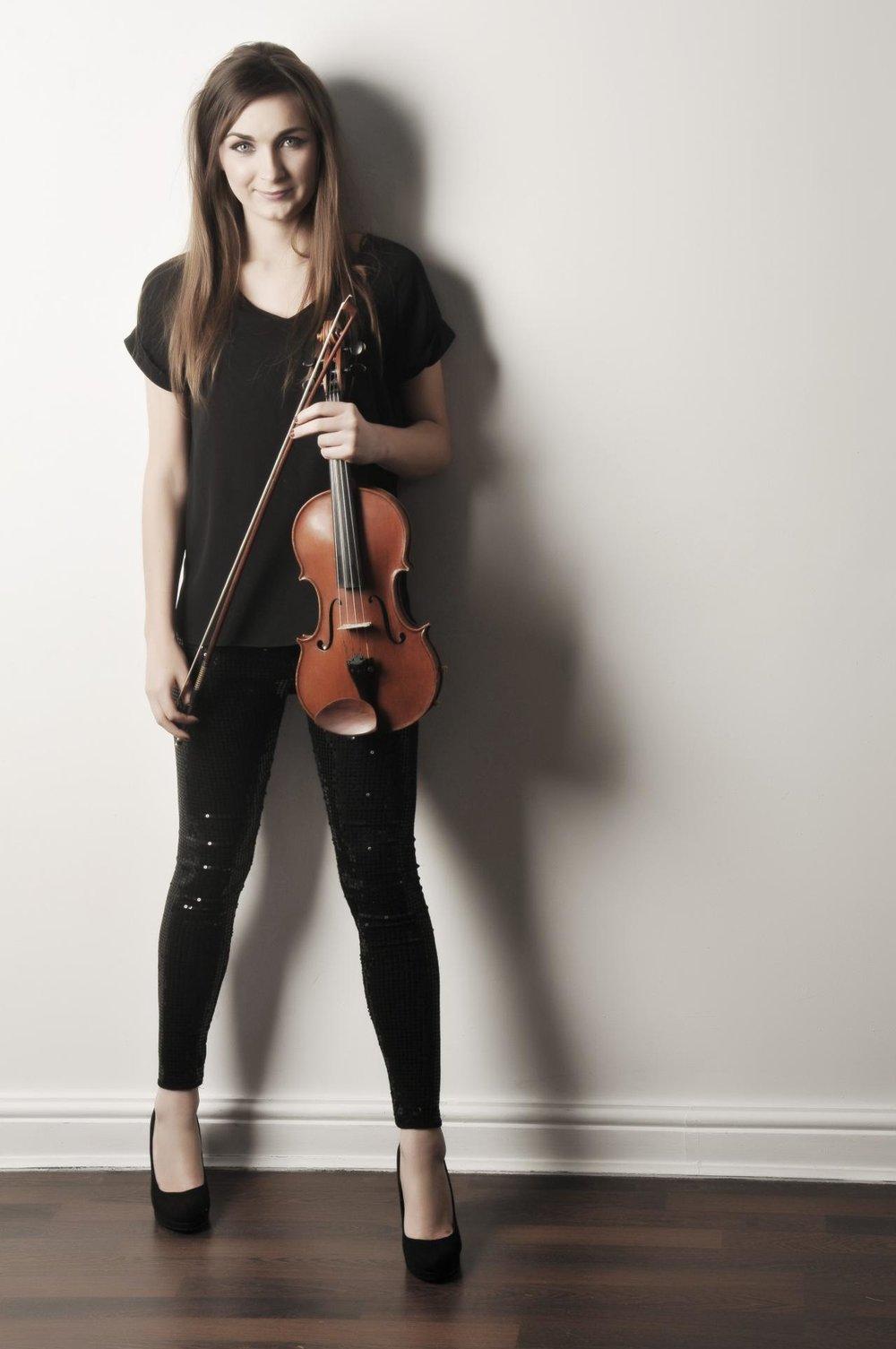 claire victoria violin.jpg