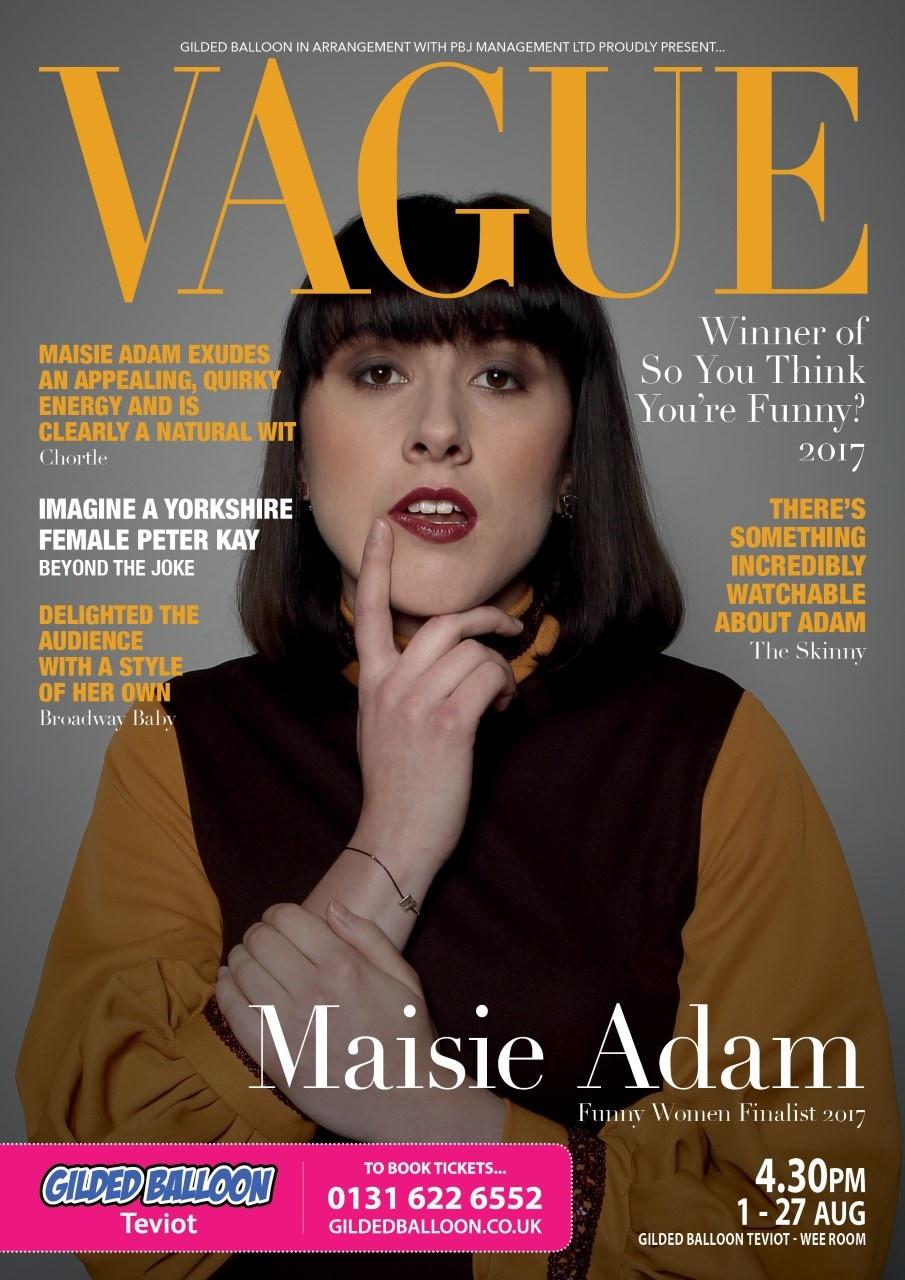 Maisie_Adam_Vague_Poster.jpg