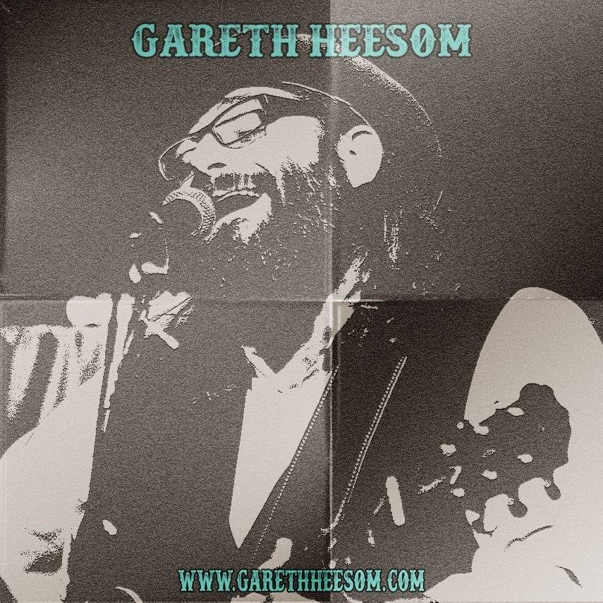 Gareth Heesom.jpg