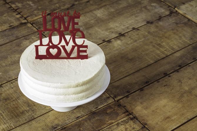 red-velvet-cake-sense-gluten.jpg