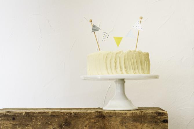 hummingbird-cake-sense-gluten.jpg