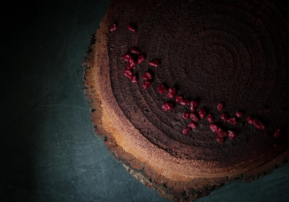 pastis-xocolata-gerds-sense-gluten.jpg