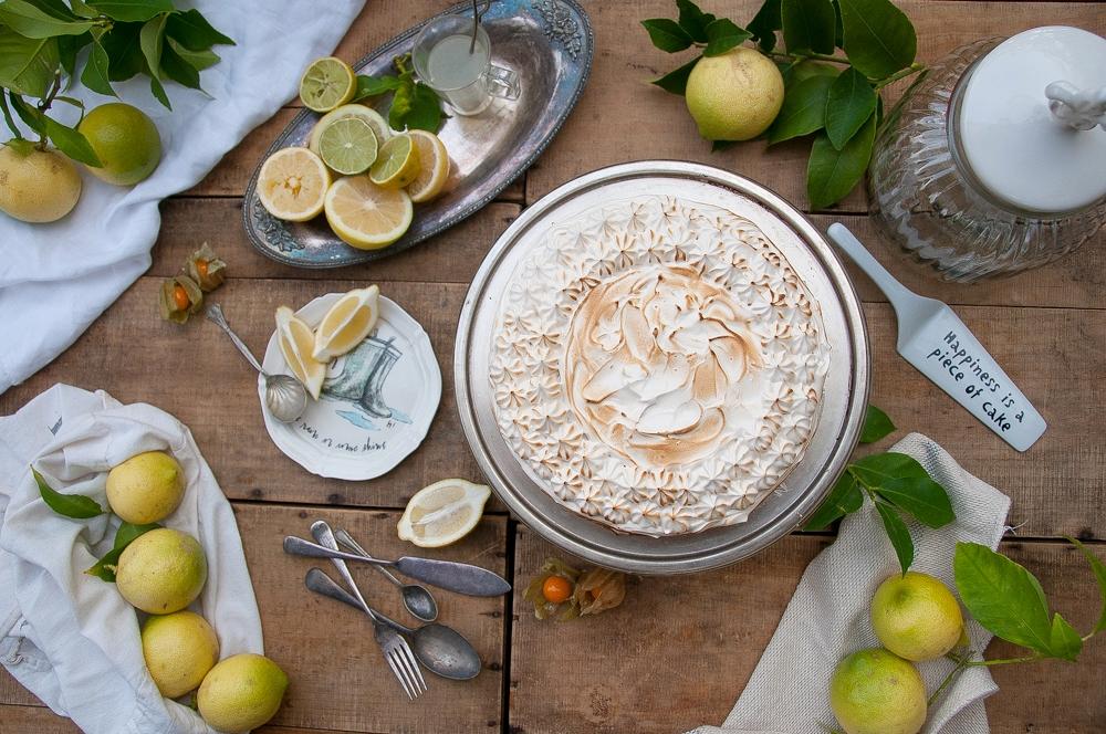 pastis-llimona-merenga-sense-gluten