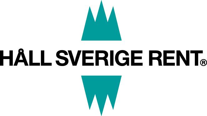Håll Sverige Rent logo.png