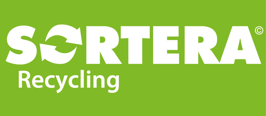 sortera-recycling logo-01.png