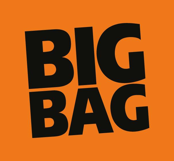 BigBag AB   www.bigbag.se   Email:  info@bigbag.se  Tel: 0770-250 750