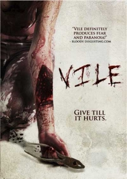 Vile-2011-Movie-1.jpg