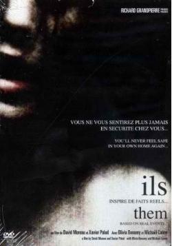 ils-them-movie-poster1_3455.jpg