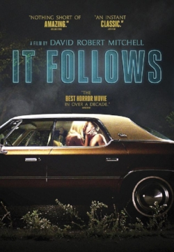 it-follows-dvd-cover.jpg