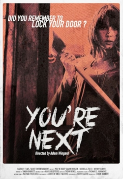 eb7a91bd7f3a39988433ead430eb7ad1--youre-next-horror-movie-posters.jpg
