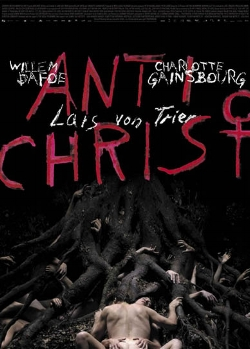 Antichrist-2009-cover.jpg