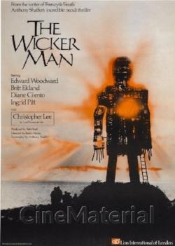 5d78f06a2ee998e7e47da65fddb437a1--cult-movies-horror-movies.jpg