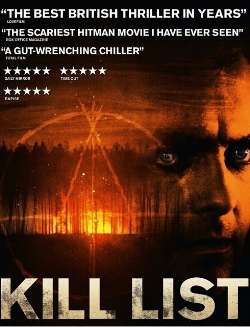 kill_list_march_2012.jpg