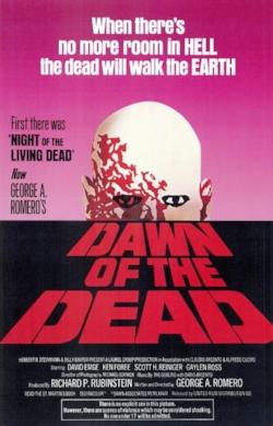 affiche-zombie-le-crepuscule-des-morts-vivants-dawn-of-the-dead-1978-3.jpg