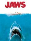 original-jaws-poster-image-1A.png