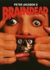 braindead_dead_alive_poster.jpg