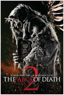 the-abcs-of-death-2.jpg