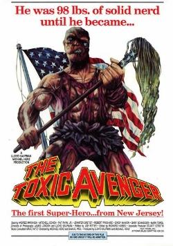 Toxic-Avenger.jpg