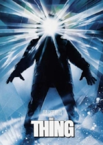 the-thing-movie-cover.jpg