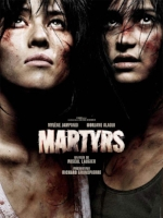 martyrs_movie_poster_01.jpg