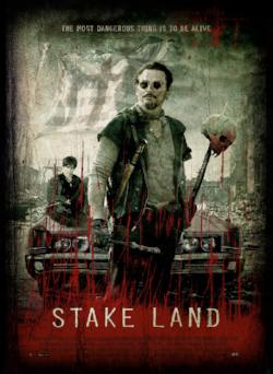 Stake Land.png