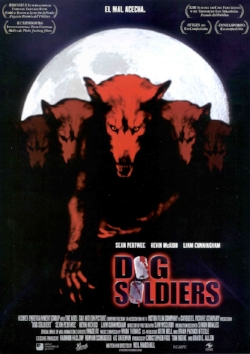 dog soldier.jpg