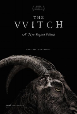 the-witch-poster-2.jpg