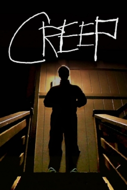 creep-movie-poster.jpg