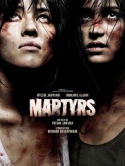 martyrs.jpg