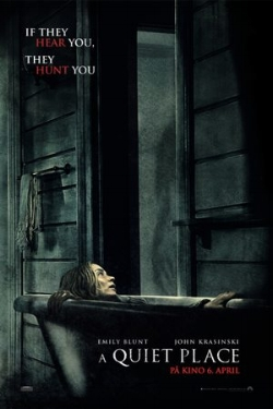 A Quiet Place (no.plakat).jpg
