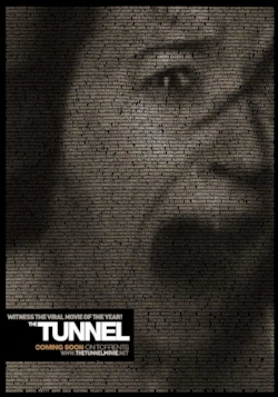 the-tunnel-movie-poster-9999-1020675311.jpg
