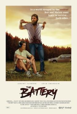 battery.jpeg