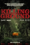 killing-ground-poster.jpg
