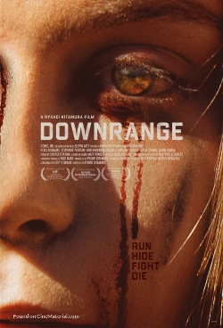 downrange-movie-poster.jpg
