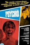 psycho-poster.jpg