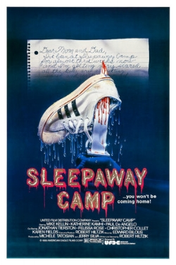 sleepaway-camp-movie-poster-md.jpg