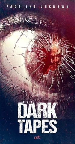 the dark tapes.jpg
