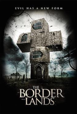 borderlands-1.jpg
